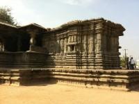 Thousand Piller Temple-jpg