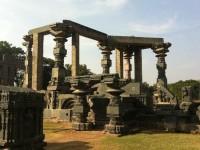 warangal Fort-jpg