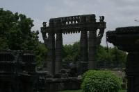 warangal-fort2