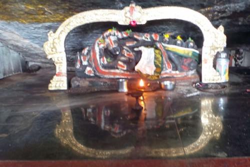 Sri-Rama-Temple