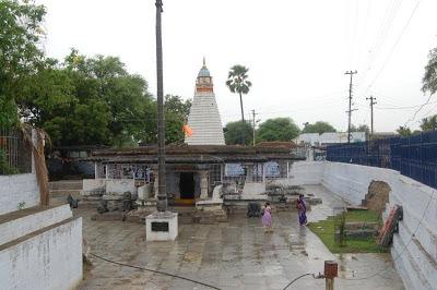 TE_WRG_Swayambhu