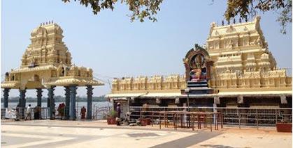 bhadrakali-temple-warangal