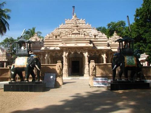 siddeshwara-temple