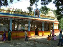 veerabadhra