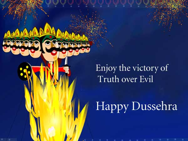 Dussehra-Greetings-Messages-2