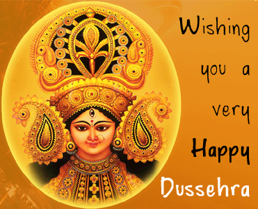 Navratri-Dussehra-Greetings